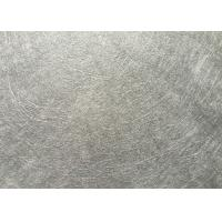 Grease - Proof Fire Resistant Fiberboard Thermoplastic Material 100% Recyclable Manufactures