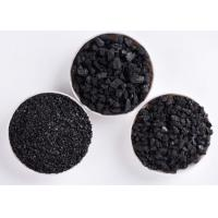 water purifier activated carbon