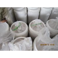 Calcium Hypochlorite factory supplier/bleaching powder calcium hypochlorite for water treatment Manufactures