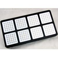Buy cheap Cannabis Plants Seed Harvest Weed Growing Lights , 1000W Cree Led Indoor Grow from wholesalers