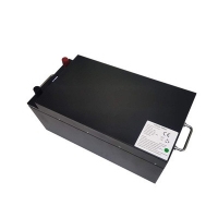 Rechargeable 48v 20ah Lithium Ion Battery Pack For Electric Scooter Manufactures