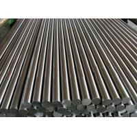 2mm 3mm 5mm 9mm 10mm Stainless Steel Round Bars 304 0Cr18Ni9 En1.4301 SUS304 TP304 Manufactures