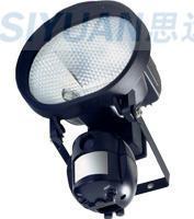 Security Lighting Camera/ DVR: 500W lighting+ Security Camera/DVR Manufactures