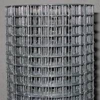 hot dip galvanizing welded mesh requirement Manufactures