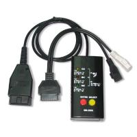 OBD2 CAN BUS Service Interval Airbag Reset Tool Manufactures