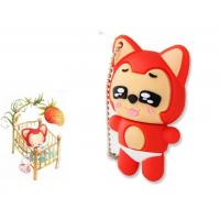 Promotional Custom USB Memory Stick Personalized With Keyring Manufactures