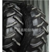 radial  agrigculture Case tractor tire 460/85R30 Manufactures