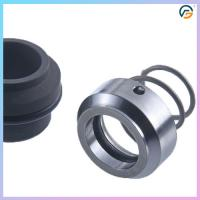 Reliable Single Component Mechanical Seals , Burgmann M3N Seal Replacement Manufactures