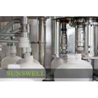 Automatic 5L PET 5 Gallon Water Filling Machine Manufactures
