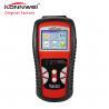 Multi Language Konnwei OBD2 Scanner KW830 Bosch Autel Launch Ancel Eco Obd2 Diagnostic Tools Manufactures