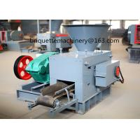 Metal Scrap Chips Briquette Press Machine Manufactures