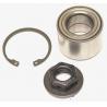 Buy cheap China Wheel Bearing Kit-Vkba from wholesalers
