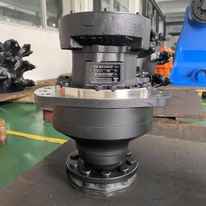 China Poclain MS05 MSE05 Wheel Hydraulic Motor on sale