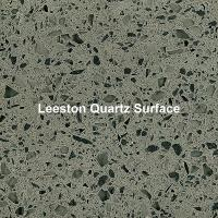 High quality solid surface quartz stone Manufactures