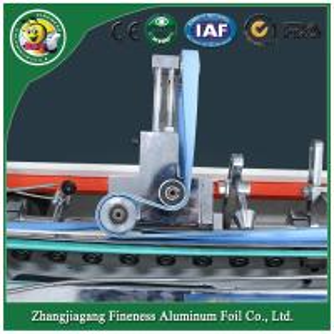 Modern Best-Selling zxj-b-2200 automatic folder gluer machine Manufactures