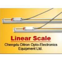 Linear Scale/Slim Scale (50mm-500mm) Manufactures