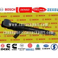 BOSCH DIESEL INJECTOR,BOSCH COMMON RAIL INJECTOR 0445110305,Hot sale Injector Manufactures