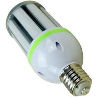 36w Led Corn Lights Outdoor 90-305Vac For Garden Lighting ,  140lm / Watt Manufactures