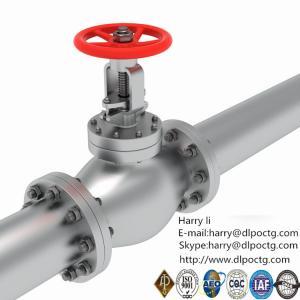 Dalipu npt thread sizes valve npt female thread male ball valve Manufactures