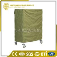 Garden Furniture Cover Waterproof Fabric Sunshade Protect Manufactures