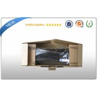 High Yield Copier Toner Cartridge T1810D For Toshiba E - studio 181 / 182 / 212 / 242 Manufactures
