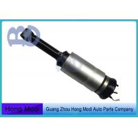12 Months Warranty Land Rover Air Suspension Shock Absorber RNB501580 RNB000858 Manufactures