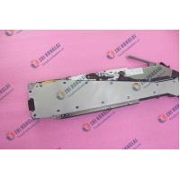 "Quality Universal 8mm HP Dual Lane DL-60 gold plus feeder 7""-13"", 50381215/50381216 for sale"