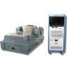 Electrodynamic Vibration Test System for General Purpose / Standard Tests Manufactures