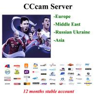 Cccam Cline Server For Openbox,Skybox,Dreambox support sky uk,Germany, Italian etc. Manufactures