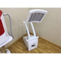 Anti Aging PDT LED Light Therapy Machine For Acne & Scar Treatment No Side Effects Manufactures
