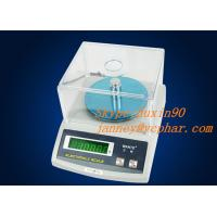 High Precision 0.01g Plug Electronic Balance Pharmaceutical Manufacturing Equipment Manufactures