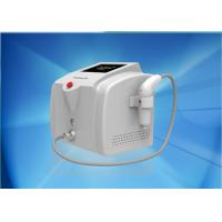 professional salon clinic spa equipment Fractional RF micro needle Manufactures