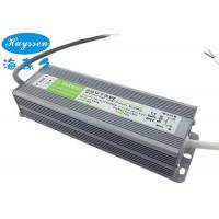 60 Watt Waterproof Led Light Strip Power Supply 12v 5a Low Power Consumption Manufactures