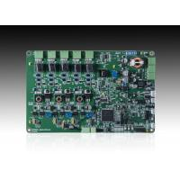 EAS RF Board Mono Remote Calibrate Super Market Security Alarm System Board Manufactures