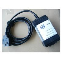 OBD-II VOLVO VIDA Dice 2011A Automotive Diagnostic Scanner 2 GB SD Card Manufactures