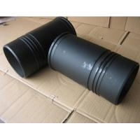 Cummins Cylinder Liner 3055099 for Nta855 Engine Manufactures