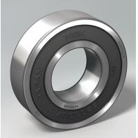 7215CTYNSULP4 NSK Roller Bearings , 2RZ universal matched high precision bearings Manufactures