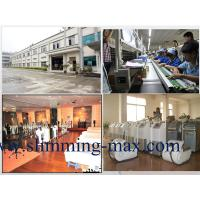 Guangzhou Max Beauty Equipment Company
