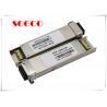 QSFP28 Fiber Optic Module / Transceivers SR4 PSM4 CWDM4 LR4 CFP2 LR4 100G Manufactures