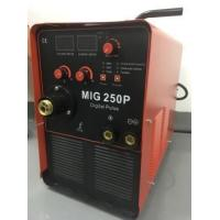 MIG Aluminum Welding Machine Manufactures