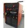 Buy cheap MIG Aluminum Welding Machine from wholesalers