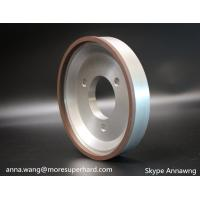 Resin CBN grinding wheel,CBN grinding wheel for High speed steel Manufactures