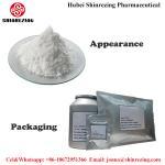 Powerful Anti Estrogen Steroid Letrozole Estrogen Blocker For Women 112809-51-5 Manufactures