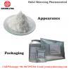 Buy cheap Powerful Anti Estrogen Steroid Letrozole Estrogen Blocker For Women 112809-51-5 from wholesalers