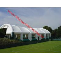 inflatable tent price giant inflatable dome tent inflatable wedding tent Manufactures