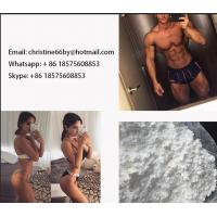 High Purity Bodybuilding Supplements Steroids Estrogen Methasterone Superdrol 3381-88-2 Manufactures
