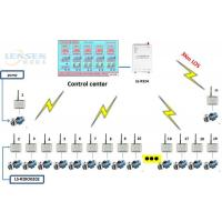 wireless lights control module street lights ON-OFF control Pump wireless control 2km control relay output Manufactures