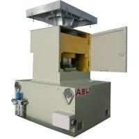 High Frequency Mechanical Shock Test Machine Shock and Impact Tester Manufactures