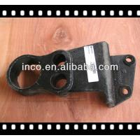 FOTON TRUCK SPARE PARTS,F.R.PEDESTAL ASSY,1B20050200012 Manufactures