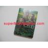 CSI Crime Scene Investigation Season 14 DVD Movies DVD US TV Series DVD Wholesale DVD Manufactures
